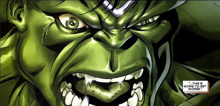 Avengers vs. X-Men (2012, Hardcover) Free U.S Shipping L@@Ks New