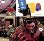 WolverineMystique1