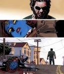 WolverineMystique15