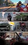 WolverineMystique5