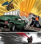 WolverineMystique6