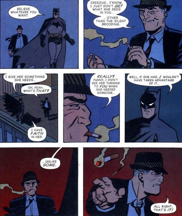 BatmanSlam1