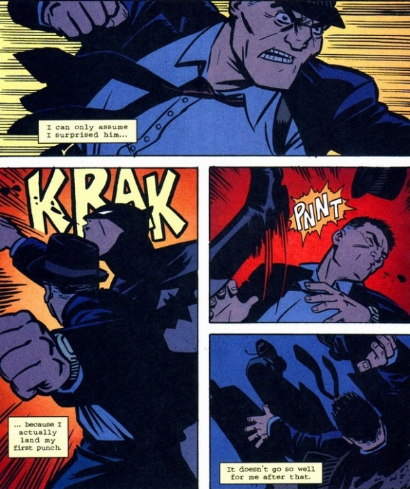 BatmanSlam2