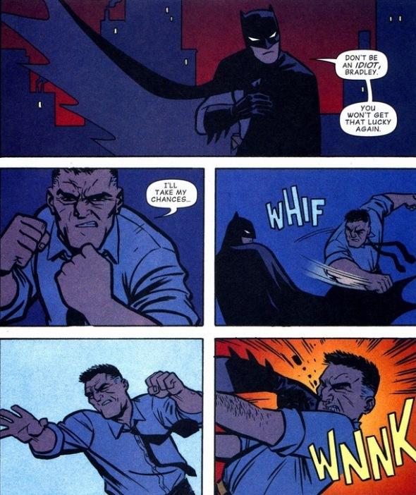 BatmanSlam3