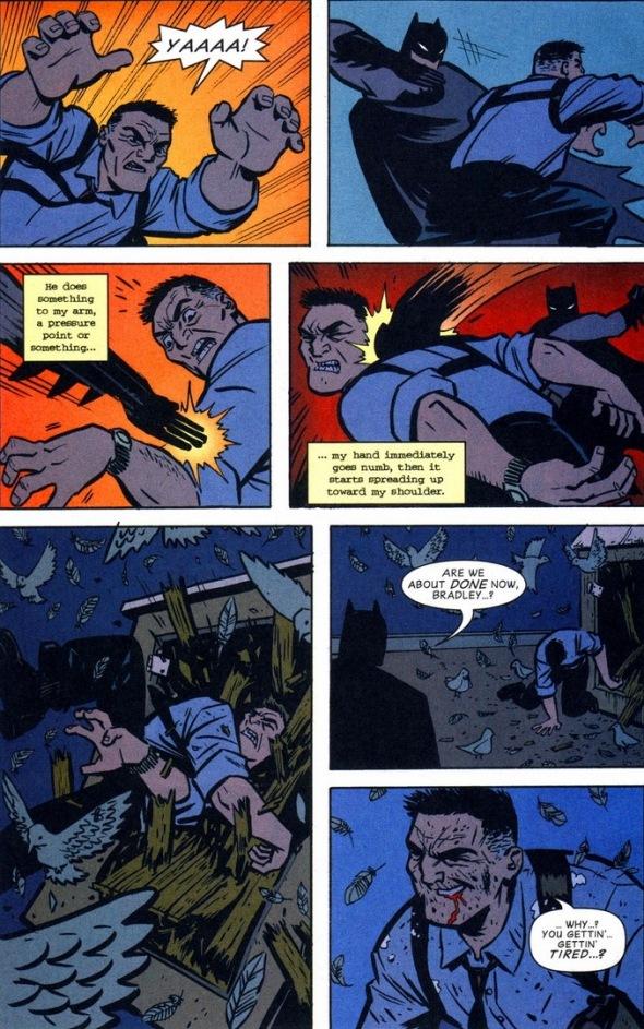 BatmanSlam4.5