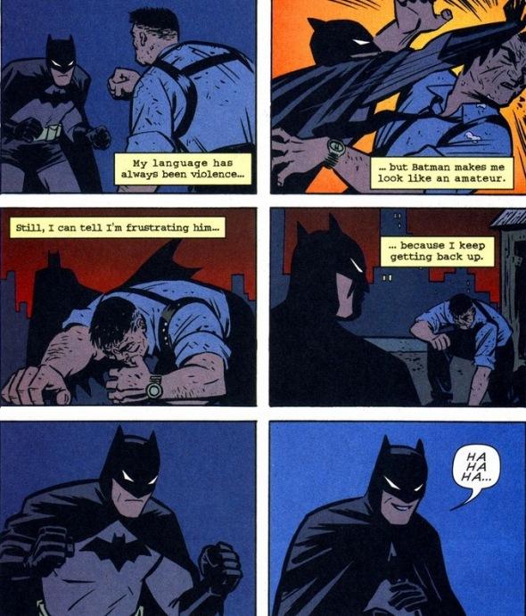 BatmanSlam4