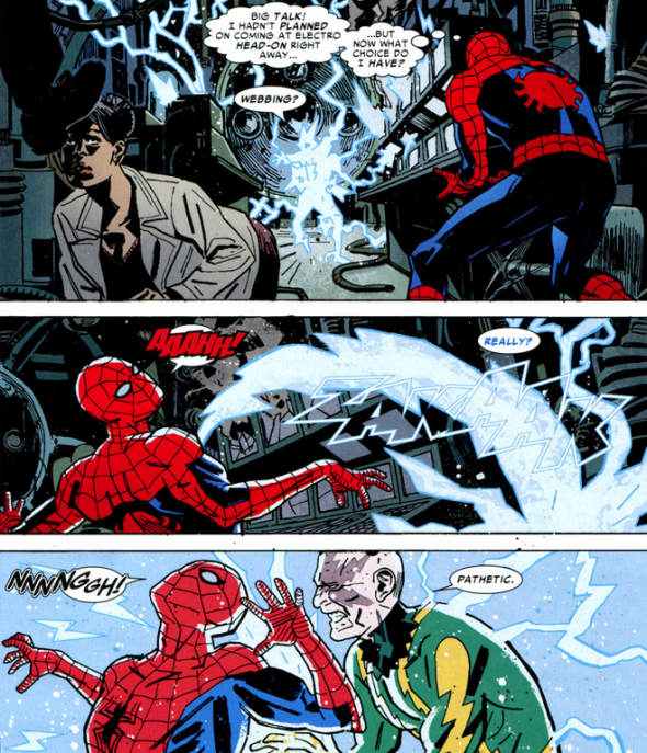 ElectroSpiderMan8