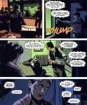 GothamCentralJoker10