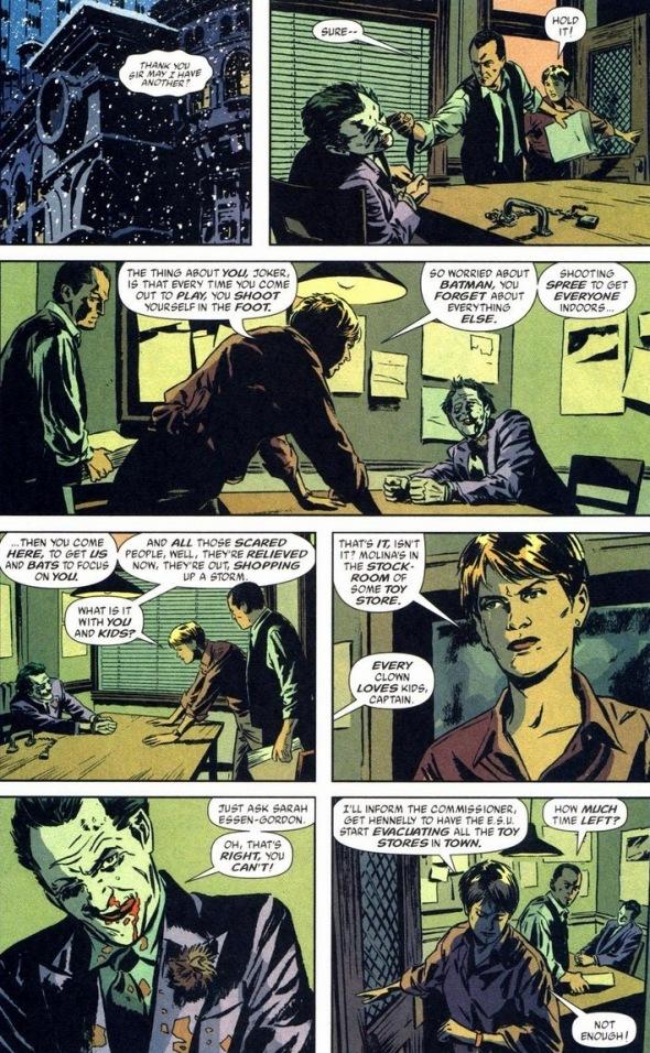 GothamCentralJoker11