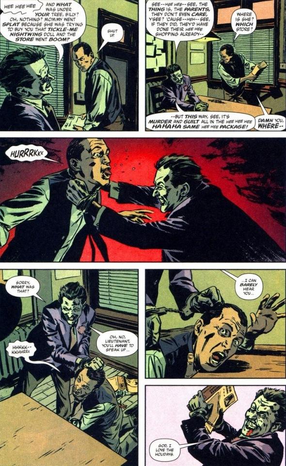 GothamCentralJoker12
