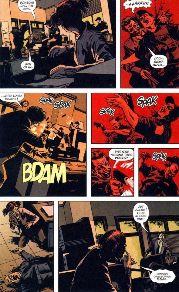 GothamCentralJoker13