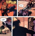GothamCentralJoker14