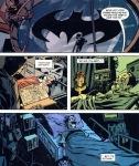 GothamCentralJoker15