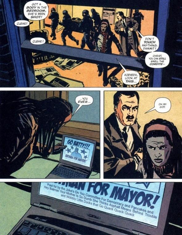 GothamCentralJoker16