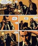 GothamCentralJoker17