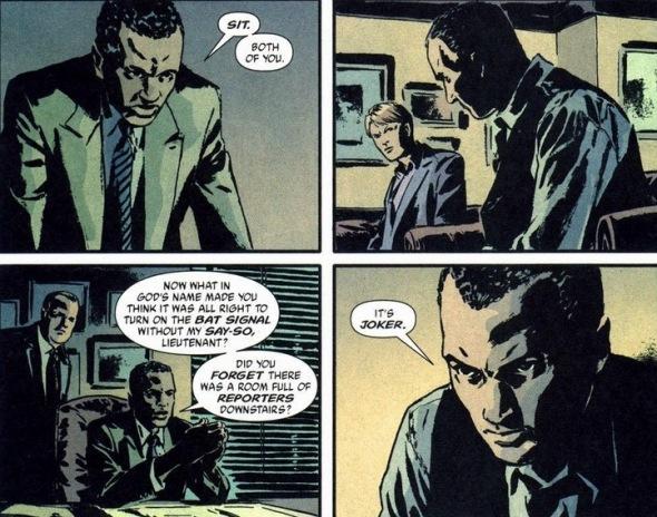 GothamCentralJoker18