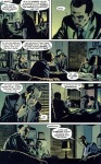 GothamCentralJoker19