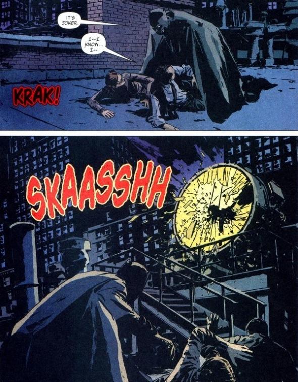GothamCentralJoker3