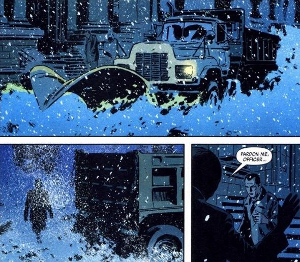 GothamCentralJoker4