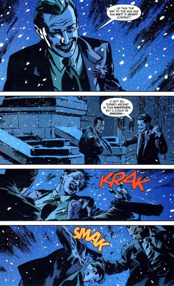 GothamCentralJoker5