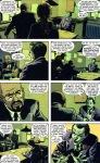 GothamCentralJoker6