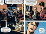 GothamCentralJoker7