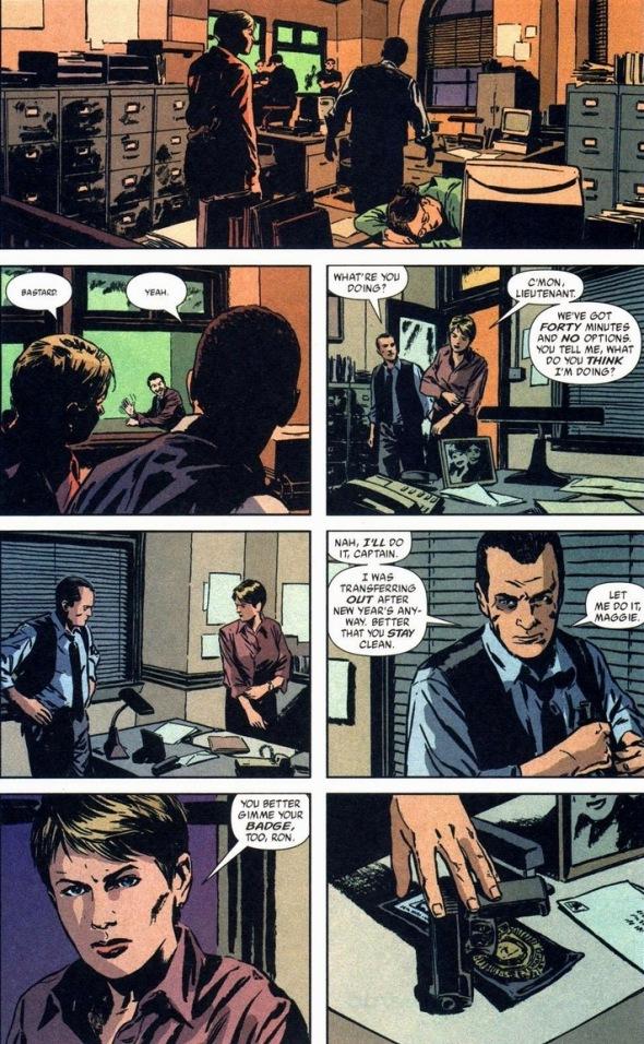 GothamCentralJoker9