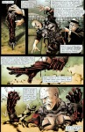 SpeedballPenance11