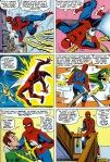 SpiderManElectro1.5