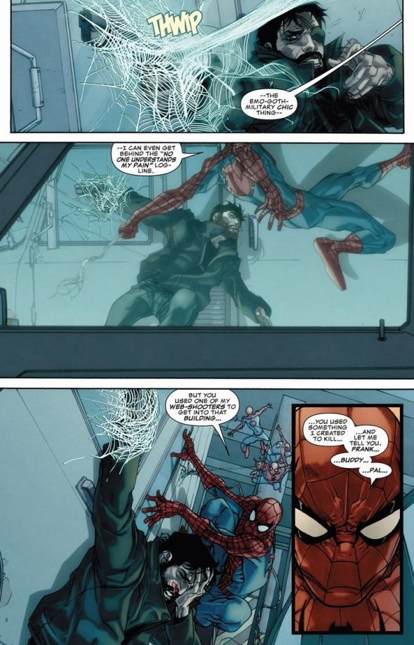 SpiderManPunisher2