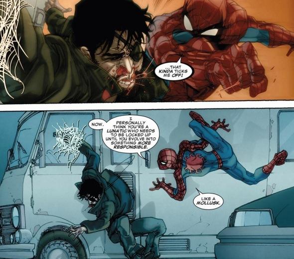 SpiderManPunisher3