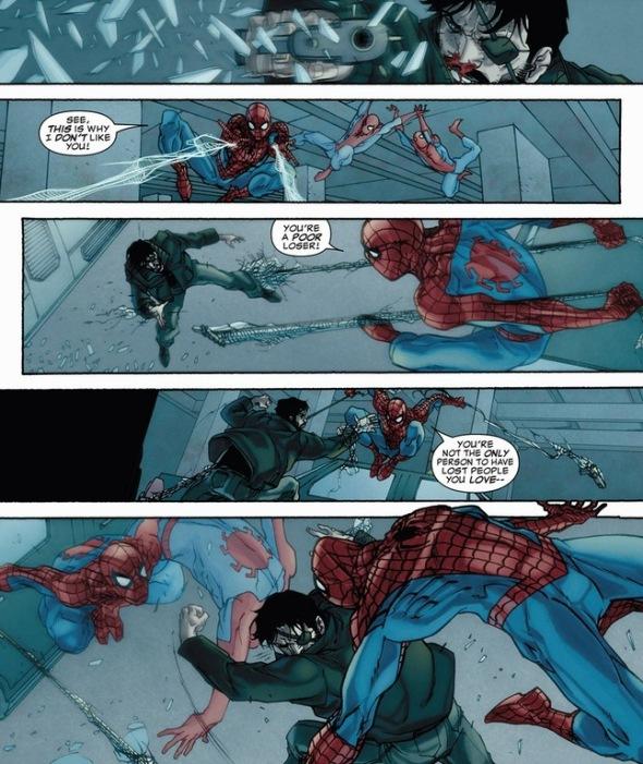 SpiderManPunisher4