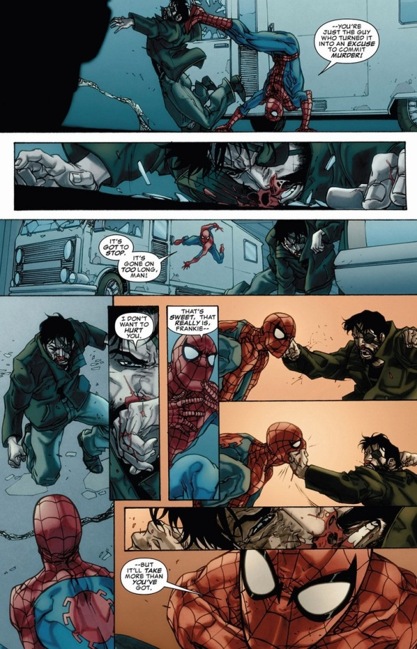 SpiderManPunisher5