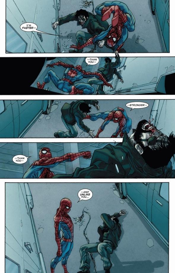 SpiderManPunisher6