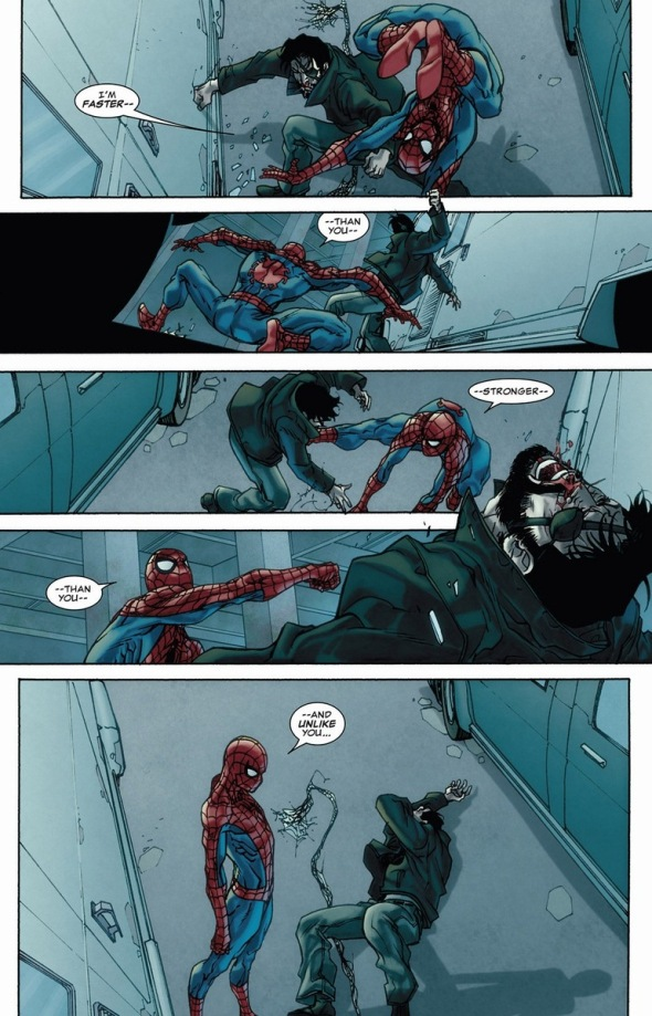 SpiderManPunisher6