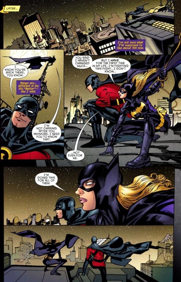 BatgirlRedRobin12
