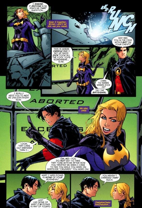 BatgirlRedRobin3