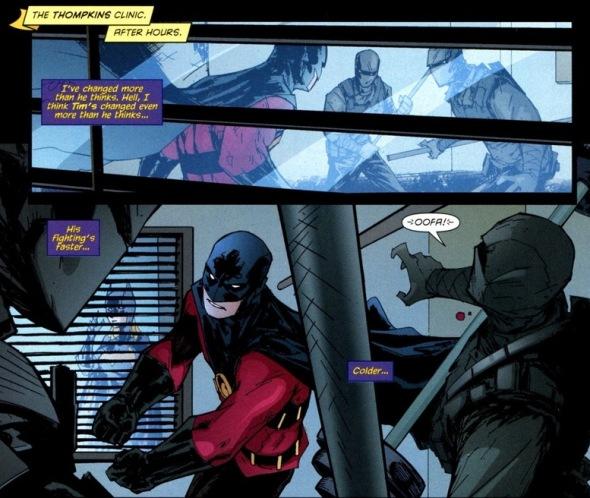 BatgirlRedRobin5