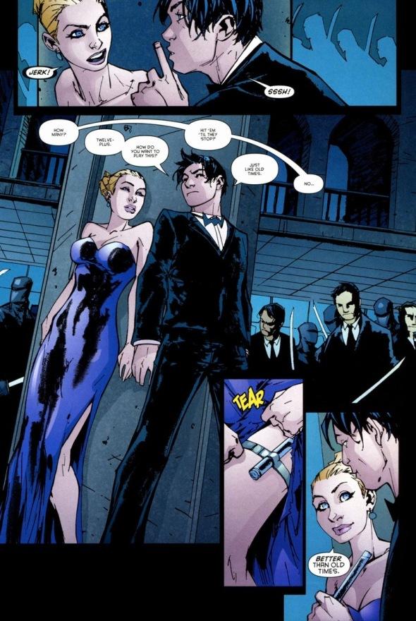 BatgirlRedRobin8