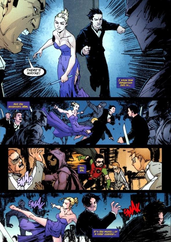 BatgirlRedRobin9