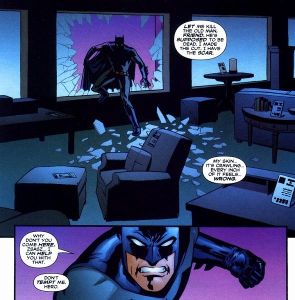 BatmanZsasz14