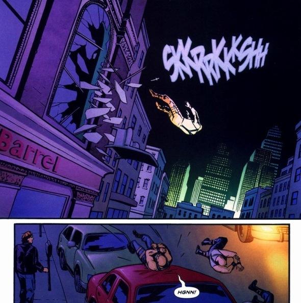 BatmanZsasz16