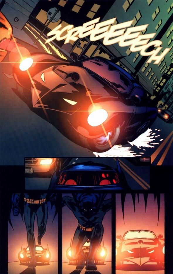 BatmanZsasz18