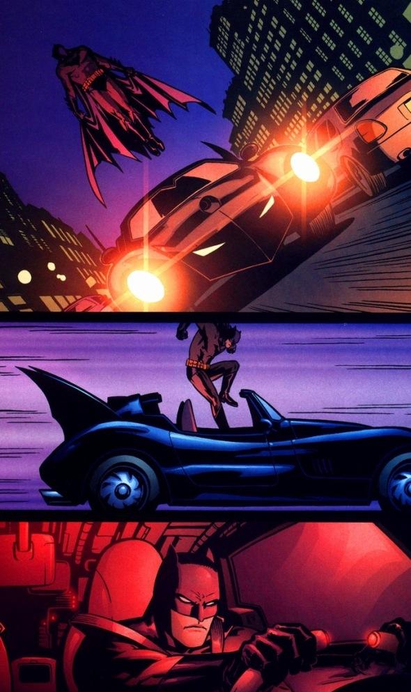 BatmanZsasz19