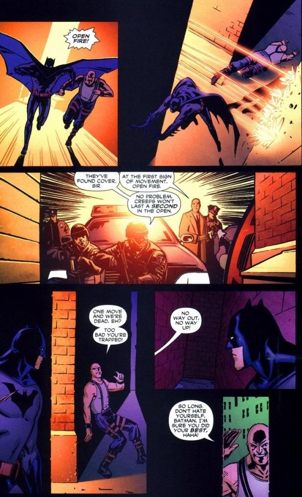 BatmanZsasz21