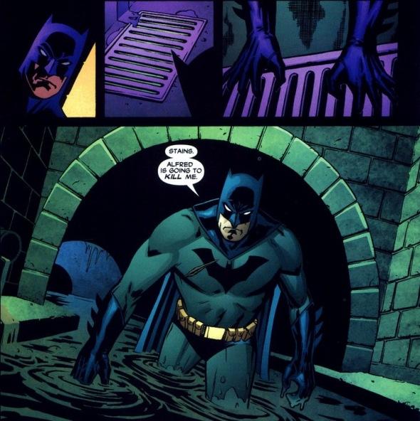 BatmanZsasz22