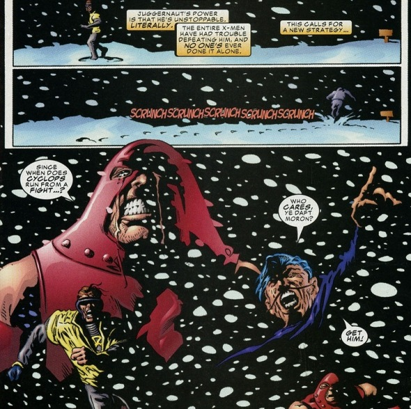 CyclopsJuggernautCassidy6
