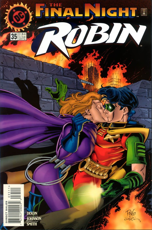 Robin3_Spoiler_Robin035_00