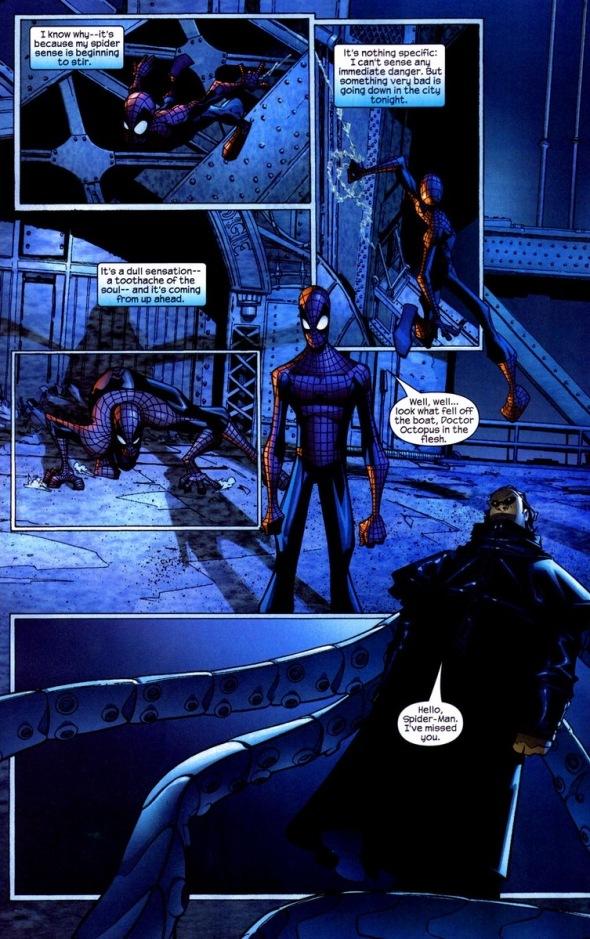 SpiderManDocOck1