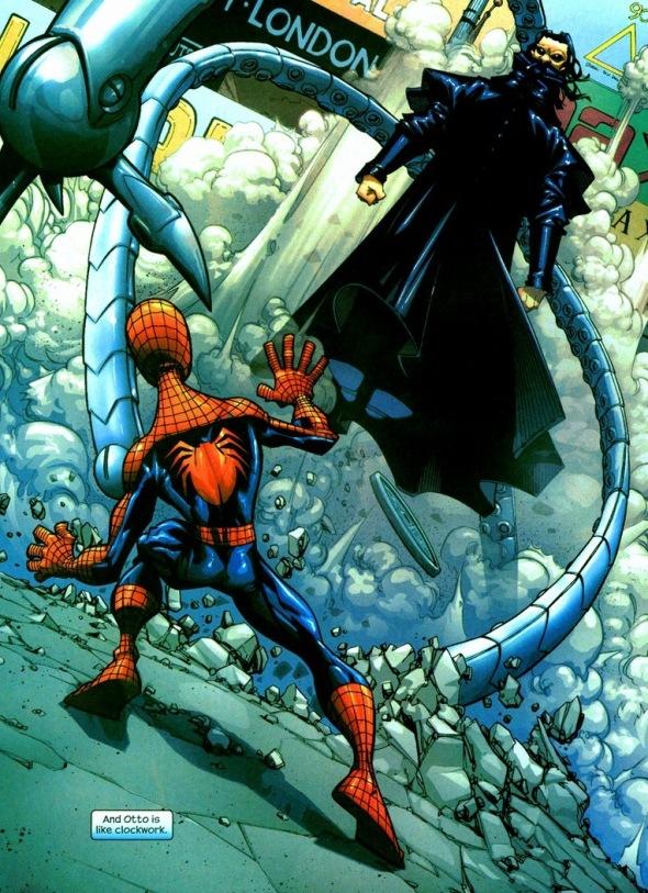 SpiderManDocOck10